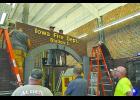 IFA Hall of Flame at Iowa State Fair